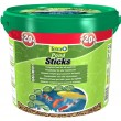 Pond Sticks 25 л
