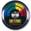 Exo Terra Термометр для террариума - механический Exo Terra Thermometer