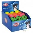 Trixie Мячик Neon 6 см