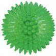 Trixie мяч-ежь  8 см