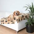 Trixie коврик Barney, 150 × 100 см