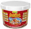 Корм для золотых рыбок Tetra Goldfish 10 000 мл