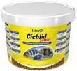 Корм для аквариумных рыб Tetra Cichlid Sticks 10 000 мл