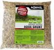 Aquael Aqua Grunt 3 л