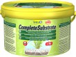 Plant CompleteSubstrate  2.5 кг