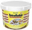 Tetra Корм для аквариумных рыб Tetra Rubin 10 000 мл