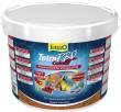 Tetra Pro Color 10 000 мл