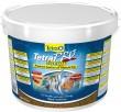 Корм для аквариумных рыб Tetra Pro Energy  10 000 мл
