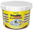 Корм для аквариумных рыб Tetra Min Granules 10 000 мл