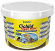 Корм для аквариумных рыб Tetra Cichlid Algae Mini 10 000 мл
