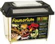 Faunarium, 21.2х21.2х15.5 см