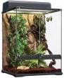 Exo Terra Habitat Kit Rainforest (medium)