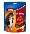 """Trixie Лакомство """"Bacon Strips"""" с беконом 85 гр"""