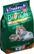 Vitakraft Emotion Beauty - корм для хомяка, 300 гр