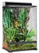 Exo Terra Террариум стеклянный Exo Terra Glas terrarium, 60х45х90 см