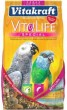 Vitakraft Vita Life Special - корм для жако, 650 гр