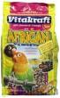 Vitakraft African - корм для африканских неразлучников, 750 гр