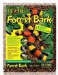 Hagen Наполнитель Forest Bark 26,4 л
