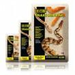 Hagen Наполнитель Snake Bedding 24 л