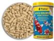 Tropical Koi & Goldfish Basic Sticks,  5 л
