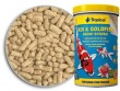 Koi & Goldfish Basic Sticks, 11 л