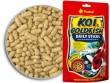Koi & Goldfish Daily Sticks,  5 л