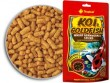 Tropical Koi & Goldfish Wheat Germ & Garlik Sticks,  1 л (мешок)