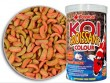 Tropical Koi Croissant Colour, 10 л