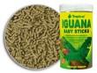 Iguana Baby Sticks,  250 мл