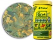 Tropical Bio - Vit,   500 мл