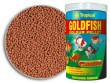 Goldfish Color Pellet,  100 мл
