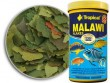 Корм для аквариумных рыб Tropical Malawi,  1000 мл
