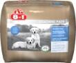 8в1 пеленки для собак (14шт)