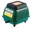 Resun Мембранный компрессор для пруда Resun LP-60