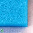 JBL Фильтрующая губка, мелкопористая, 50х50х5 см.