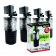Aquael Turbo Filter  500 NEW