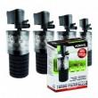 Aquael Turbo Filter 1500 NEW