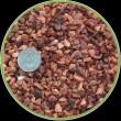 Аквариумный грунт Nechay ZOO розовый (кварцит) мелкий,10 кг Nechay ZOO
