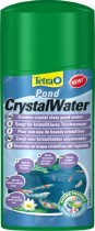 Фото 1 - Tetra Pond CrystalWater 1000 мл