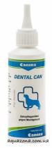Фото 1 - Canina Dental Can 250мл