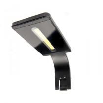 Фото 1 - Aquael Светодиодный светильник AquaEl Leddy SMART (6W PLANT, black)