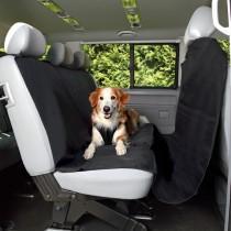 Фото 1 - Trixie подстилка на сидение в автомобиль, 145 х 215 см