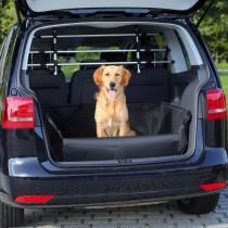 Фото 1 - Trixie подстилка в багажник, 164 х 125 см