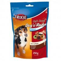 Фото 1 - Trixie Dog'o'Rado - лакомство для собак, 125г
