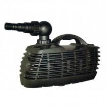 Фото 1 - Resun Eco-Power EP-6000, 6000 л/ч.