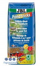 Фото 1 - JBL PondSticks 4в1 31,5 л