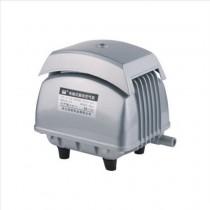 Фото 2 - SUNSUN мембранный компрессор HT-650, 75 л/м