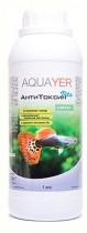 Фото 1 - Aquayer АнтиТоксин Vita, 1000 мл