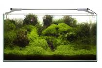 Фото 4 - Aquael светильник LEDDY SLIM 32W SUNNY, 80-100 см