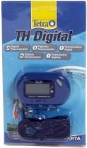 Фото 1 - Tetra Термометр TH Digital